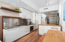 Tặng 2 chỉ vàng SJC cùng nhiều CK cao cho khách mua căn hộ Khuông Việt Đầm Sen, giá chỉ 1,1 tỷ