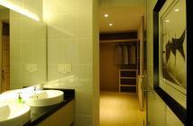 Phòng kinh doanh Hoàng Anh Thanh Bình, giá 1.87 tỷ/căn 73- 149m2, nhận nhà ở ngay: 0902 045 394