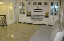 Chính chủ cần bán căn hộ B07- 02 chung cư cao cấp Hoàng Anh Thanh Bình, Q. 7