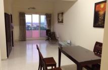 Bán CH Conic Đông Nam Á 74m2/2PN giá 980tr, nội thất đầy đủ, LH: 0909 768 466