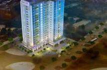 Căn hộ giá tầm trung, giá tốt từ chủ đầu tư, thanh toán theo tiến độ, LH 0938840186