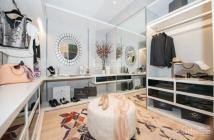 Bán căn hộ Penthouse Hoàng Anh Thanh Bình, Q. 7 (Block B- DT: 420m2, có 9PN, giá 1.75 tỷ)