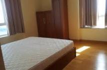 Cần bán căn hộ 3 phòng ngủ chung cư Hoàng Anh Thanh Bình- Quận 7. Giá 3,1 tỷ nhận nhà ngay