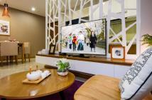 Sacomreal mở bán 16 căn hộ Q. 7 gần công viên Mũi Đèn Đỏ giá chỉ 24tr/ m2