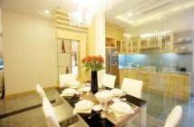 Bán CH Hoàng Anh Thanh Bình, nhà thô giá 1,8 tỷ/căn lầu cao view đẹp LH: 0902 045 394 Mr Sơn