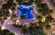 Bán căn hộ Imperia, 2PN, diện tích 95 m2, view hồ bơi, giá 3.5 tỷ. LH: 0932009007