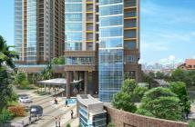 Bán CH Xi Riverview, 145m2, 3PN, tầng trung view sông, nội thất trống, giá: 6.8 tỷ. LH: 0937736623