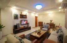 Sống xanh cùng căn hộ Singapore trung tâm Q.8 - 0902.457.606
