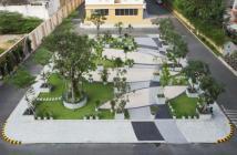 Cần bán CH Lotus Garden đường Trịnh Đình Thảo, Q. Tân Phú. 1 phòng ngủ, 54m2, 1.2 tỷ, nhà trống