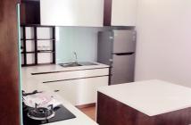 Chung cư Dream Home 2 ngay đường 59, phường 13, quận Gò Vấp 61 m2(0909.690.860)