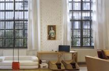Bán căn hộ Kim Tâm Hải, Quận 12, 2 phòng ngủ, giá 1,2 tỷ. LH: 0945742394