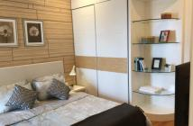 Sắp mở bán căn hộ Tân Phú Mặt tiền đương Lương Minh Nguyệt, LH CĐT 0948 727 226