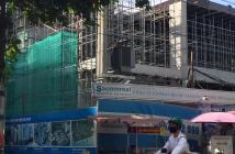 Thanh lý căn hộ Charmington Cao Thắng, Quận 10, 48.8m2, 1,7 tỷ, đã lên tầng 9/15. LH: 0938.899.101