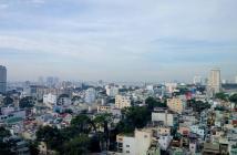 Chung cư cao cấp ngay phố xe hơi Sài Gòn-Trung tâm Quận 5-Nhận nhà liền