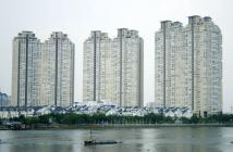 Cần bán gấp căn hộ 2PN- Saigon Pearl – Bao nội thất