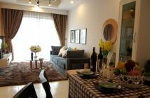 Cần bán căn hộ 2PN, có sân vườn, nhận nhà ngay, đã có sổ hồng, thanh toán 600tr. LH: 0909.769.619