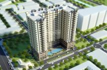 868 triệu/căn 2 PN, 2 WC ngay Lê Trọng Tấn, 2 hồ bơi tràn, HD Bank bảo lãnh