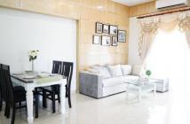 Bán chung cư Tân Phước Plaza, đường Vĩnh Viễn, Lý Thường Kiệt
