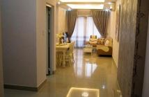 Kẹt tiền cần bán gấp căn hộ Tân Phước, trung tâm 4 mặt tiền quận 11