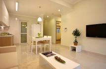 Bán căn hộ chung cư officetel Tân Phước, Q11