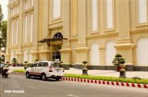 Officetel Tân Phước Plaza, không nơi nào Quận 11 rẻ hơn và cơ hội đầu tư sinh lời rõ ràng như vậy