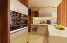 Bán căn hộ Estella Heights DT 130m2, 2 phòng ngủ + 1PN, làm việc, view hồ bơi