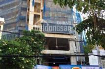 Bán căn hộ Khang Gia Chánh Hưng quận 8 giá rẻ