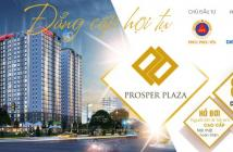 Căn hộ Prosper Plaza đẳng cấp nhất Quận 12 ngay cầu Tham Lương, chỉ cần 130 triệu. LH 0938199552
