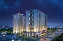 CHCC Moonlight Part View, cạnh Aeon, chiết khấu 4-6% ngay ngày mở bán. LH CĐT 0937 366638 Kim Ngân