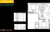 Căn hộ Dream Home 2 giao nhà hoàn thiện, tặng nội thất cao cấp, Lh 0932 121 099