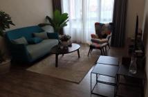 Chính chủ bán căn hộ Sky Garden 70m2, nội thất cao cấp chỉ 2 tỷ 6- 091 4455665
