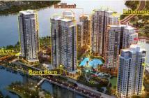 Nhận giữ chỗ căn hộ Đảo Kim Cương Q2 view trực diện sông, chiết khấu ngay 5%. LH: 0932.82.33.60
