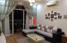 Bán căn hộ 91 Phạm Văn Hai, DT 65m2, giá 2,3 tỷ, LH 0915442869