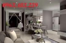 Bán căn hộ chung cư Screc II, Quận 2, 3PN, 2WC lầu cao view đẹp LH: Mr cẩn call 0963.483.239