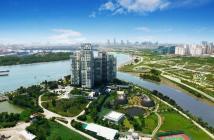 Mở bán shophouse, officetel và penhouse mặt tiền Bến Vân Đồn liền kề trung tâm quận 1 – 0902638766