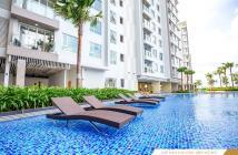 Bán CH Sarimi- Đại Quang Minh, diện tích 88m2, view hồ bơi và Q. 1. Giá 4.6 tỷ. LH: 0937736623