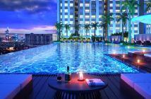 Bán căn hộ Lexington 2PN view hồ bơi, 82m2 tháp C lầu 10, giá 3 tỷ. LH: 0932009007