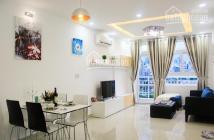 Nhận nhà trong năm tặng nội thất cao cấp ngay trung tâm Q. Gò Vấp