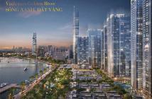 Chính chủ cần bán lại căn hộ Bason 2PN, 74m2, 5.15 tỷ, full phí chuyển nhượng. LH: 091 225 73 62