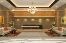 Bán căn hộ cao cấp mặt tiền Cao Thắng, Q10, gần Kỳ Hòa, giá tốt nhất khu vực. LH 0948727226