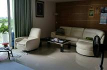 Cần bán gấp CH 3PN Saigon Airport Plaza view sân bay giá tốt nhất- Hotline: 0945742394
