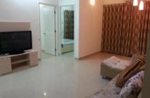 Cho thuê căn hộ chung cư tại Chung cư 155 Nguyễn Chí Thanh giá 9 tr