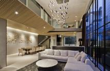 Chung cư Phú Hoàng Anh Lofthouse 88m2, nội thất cao cấp Hoàng Gia, 3 tỷ