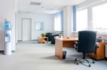 Bán office tel căn hộ 4 mặt tiền Q11, vừa ở vừa đăng ký kinh doanh