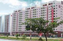 Sang nhượng căn hộ trong KDC Conic 13B giá rẻ từ 13- 15tr/m2