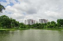 Gía và khuyến mãi khủng tháng 2 khi mua Celadon City LH: 0909428180