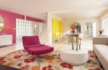 Bán gấp căn hộ Lofthouse Phú Hoàng Anh 3PN, nội thất cực sang, giá 3,2 tỷ