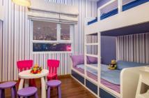 Bán căn hộ ngay cầu Phú Mỹ- Thuộc khu phức hợp cao cấp- 0909 88 55 93