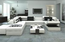 Bán căn hộ cao cấp Phú Hoàng Anh, 2PN, lầu cao giá rẻ LH: 0904 859 129 Thắng