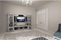 Cần bán gấp căn hộ Phú Hoàng Anh, DT 129m2, 03 phòng ngủ, giá rẻ LH: 0902 045 394 Sơn